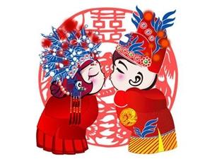 【七海微讲堂—社保篇】国家规定晚婚晚育的产假