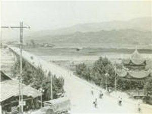 榕江大�蝾^