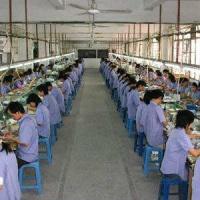 鹰潭市2014年事业单位公开招聘报名专题