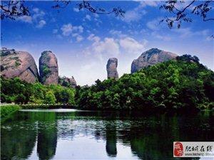 中国最美的县城30强名单火热出炉