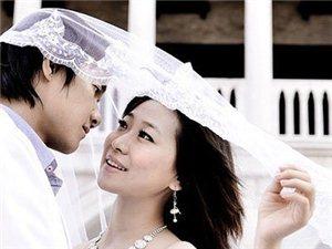 海外旅行�能拍婚�照,可以看看