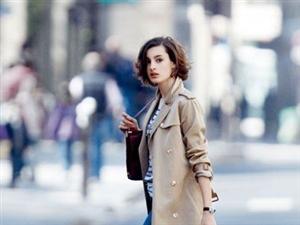 跟巴黎女人学到的事——这才是生活!