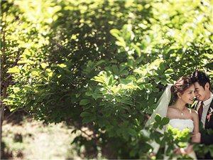 吉首五号公民新派婚纱摄影分享(11.10)