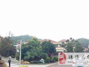 �万T友�⑵渖降剀��南�膨T回香洲,一路都�P注�a表上的踏�l72~94去了,