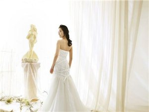 拍摄婚纱的八种风格,你喜欢哪种。