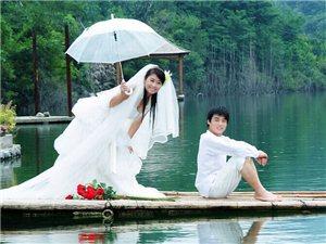 爱情只要有你和我-我要结婚了