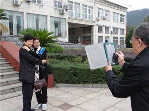 华埠镇首批知青五十周年再相聚