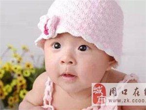宝宝补钙食谱 儿童缺钙必吃的3款美食