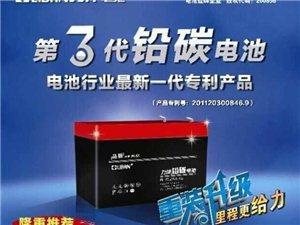????????力伴铅碳电池莒县总代理:13734317778