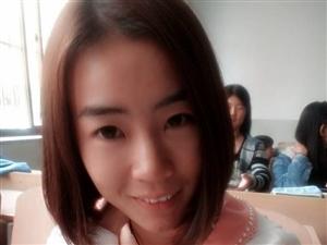 滨州微女神012号宋瑞