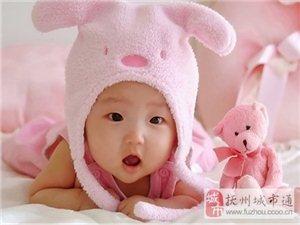 宝宝冬季防燥