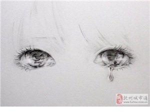 15岁女孩被骗到杭州 每天被逼装处女接客 !