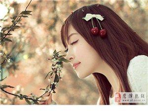 补肾养发美容秘方!