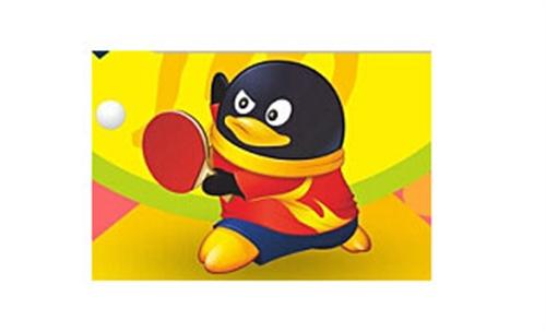 绛县乒乓球精英挑站赛火热报名中
