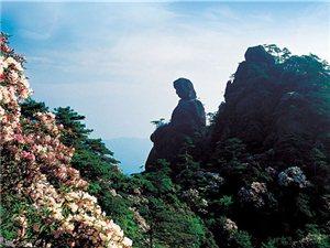 【重庆喜力户外】三峡精华-赏巫峡红叶-登
