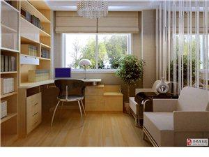 如何有效去除新房装修异味 为健康增加保障