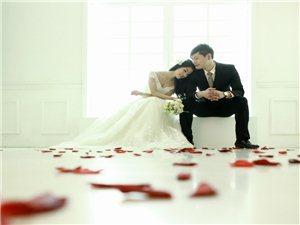阜新时尚经典婚纱摄影,网上预订,巨享超大优惠