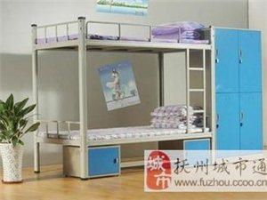 九江一女大学生从上铺摔下生命垂危,睡在我上铺的兄弟,你还好吗?