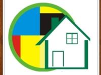 房屋租售信息