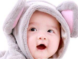 宝宝误食排行榜Top24,妈妈们必须学的急救方法!1.误食硼酸:硼酸的