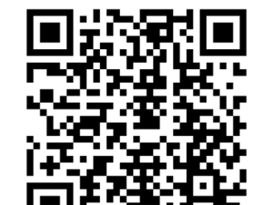 盘县在线网互动微社区开通使用指南