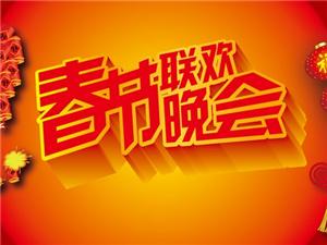 2015新濠天地赌博网址首届网络春晚