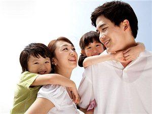 【我为中央大道代言】寻找武胜最美幸福家庭