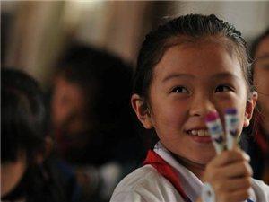 齐鲁拍客团泗水站救助山区贫困儿童(论坛版)