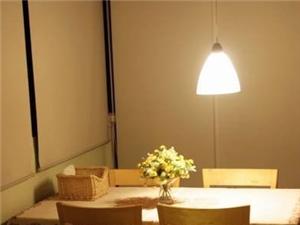 2万元就能装修出单身白领小公寓,你羡慕吗?