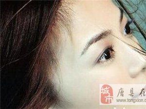 北京360环形臀部吸脂多少钱?