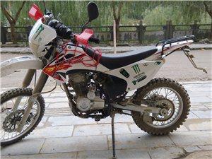 出售一�vCQR150cc