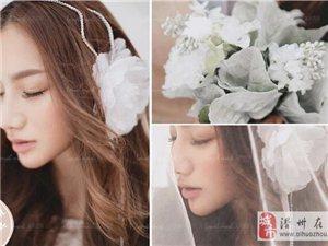 �H��,新娘跟�y,�o介�B�ο�D!!!