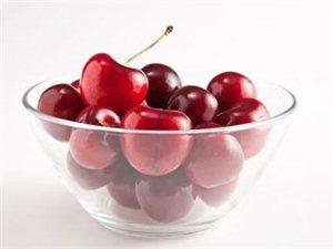 女性水果美容也不能随便吃