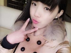滨州微女神149号王甜
