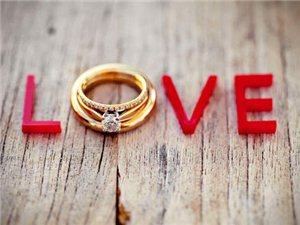 真爱的100条婚规 你能做到几条?