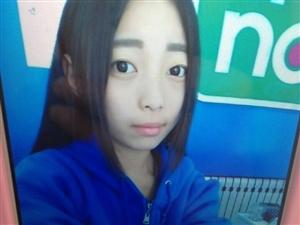 滨州微女神157号王梦月