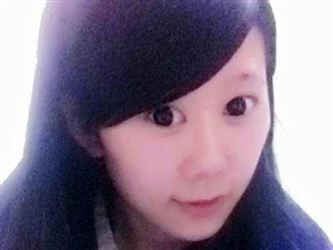 滨州微女神158号张雪蕊