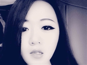 滨州微女神160号王欣