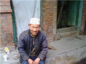 张家川的名人