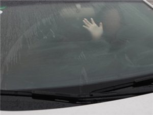 冬季如何避免汽车得暗伤?这些常识要了解-威尼斯人娱乐开户汽车