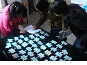 河北七海人力资源11月管理精英论坛成功举办