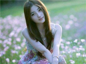 天津韩式无痕双眼皮效果好不好?