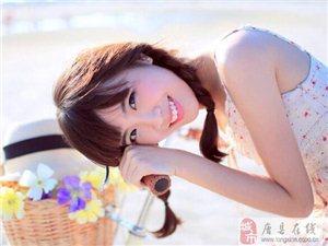 天津韩式无痕双眼皮需要多少钱?