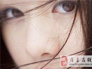 天津双眼皮修复术要讲究什么呢?