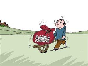 【七海微讲堂—社保篇】失业保险的罚则规定