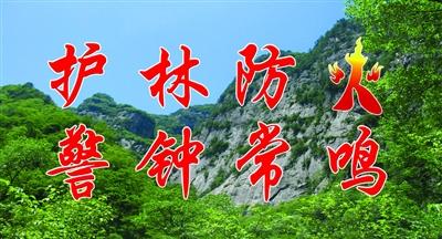 """盐源县""""五强化""""扎实做好森林草原防火工作"""
