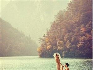 """情�H在��家界景�^拍""""裸�w婚�照"""""""