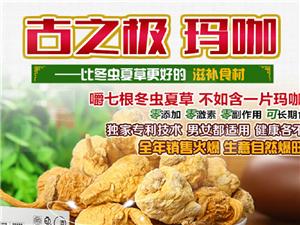 """玛咖成全国各地区补品市场""""新宠"""" ,六类人急需玛咖"""