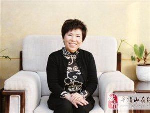 邓亚萍公开回应商界失败:每份事业我都对得起良心