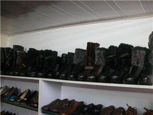 如意鞋店推出男女皮鞋,�r格��惠,品�N�R全,�g迎光�R!